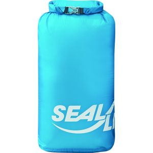 SealLine BlockerLite Dry Sack