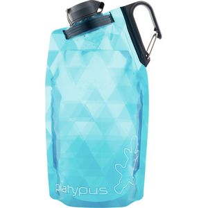 PlatypusDuoLock SoftBottle