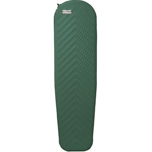 Therm-a-Rest Trail Lite Sleeping Pad