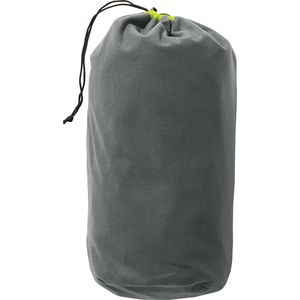 Stuff Amp Compression Sacks Backcountry Com