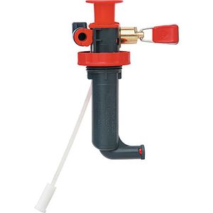 MSR MSR Fuel Pump