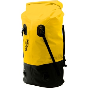 SealLine Pro Pack 115 Dry Bag