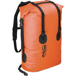 SealLine Black Canyon Boundary Dry Pack