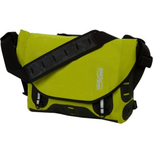 SealLine Urban Shoulder Bag - 960-1350cu in