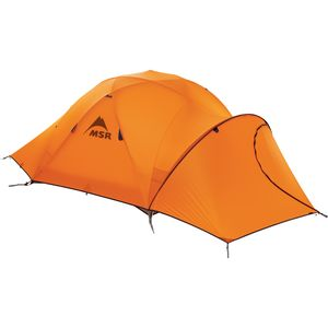 MSR Storm King Tent: 6-Person 4-Season
