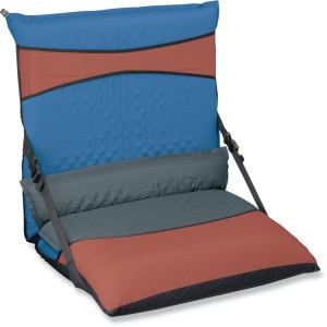 Therm-a-Rest Trekker Chair