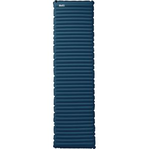 Therm-a-Rest NeoAir Camper Sleeping Pad Cheap