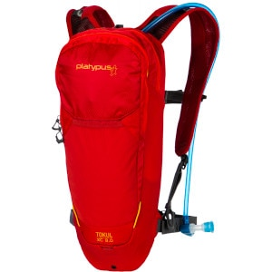 Tokul X.C. 8.0 Hydration Pack