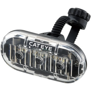 CatEye Omni 3 Light