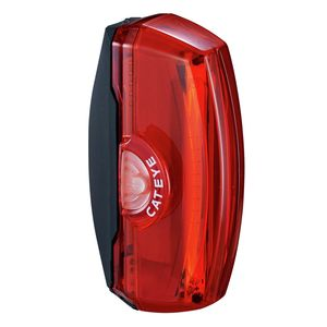 CatEye Rapid X3 Tail Light