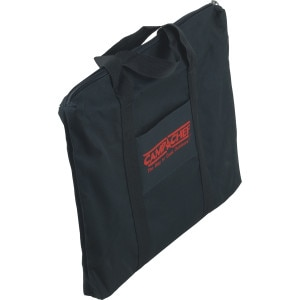 Camp Chef Professional Griddle Bag - Medium