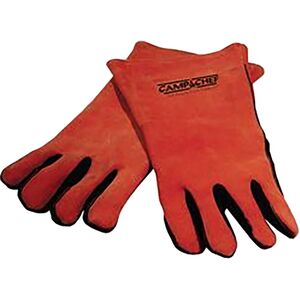 Camp Chef Dutch Oven Gloves