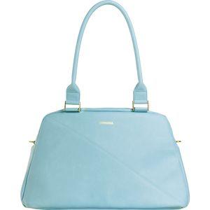 Corkcicle Lucy Cooler Handbag