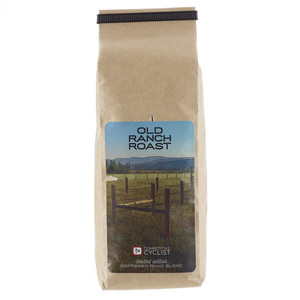 Competitive Cyclist Old Ranch Road Limited Edition Espresso Blend