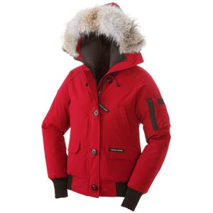 canada goose winter jacket sale