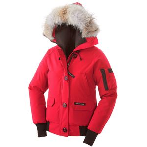 canada goose montebello parka brown outlet womens jacket online canada goose sale