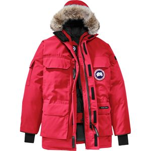 Canada Goose vest online shop - Canada Goose Men's Jackets & Coats | Backcountry.com