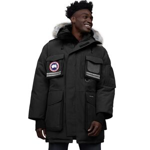 Canada Goose Snow Mantra Jacket - Men's