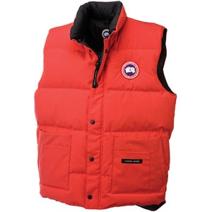 Canada Goose toronto online fake - XXL Canada Goose Men's Jackets & Coats | Backcountry.com