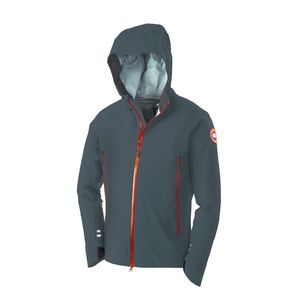 Canada Goose Canyon Shell Jacket - Men's