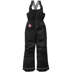 Canada Goose Wolverine Pant - Boys'