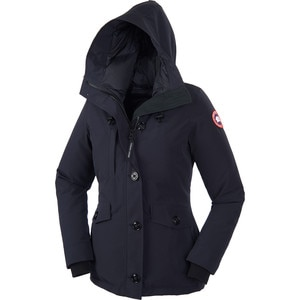 Canada Goose parka sale fake - Canada Goose Womens Jackets & Coats | Backcountry.com