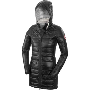 Canada Goose Hybridge Lite Down Coat - Women's Sale
