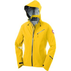 Canada Goose Timber Jacket - Women's