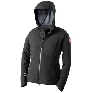 Canada Goose Canyon Shell Jacket - Women's