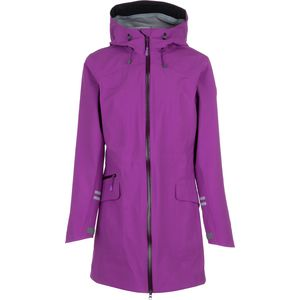 Canada Goose Coastal Shell Jacket - Women's