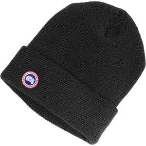 Canada Goose montebello parka sale store - Canada Goose Hats, Caps & Beanies | Backcountry.com