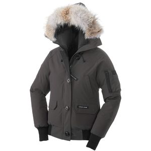 Canada Goose trillium parka online shop - Canada Goose Chilliwack Bomber Down Parka - Men's | Backcountry.com