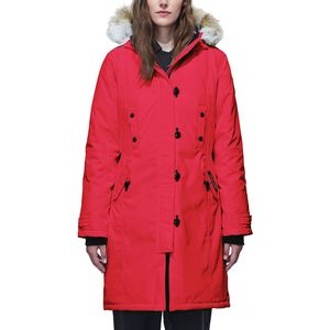 Canada Goose down replica official - Red Canada Goose Women's Down Jackets & Down Coats | Backcountry.com