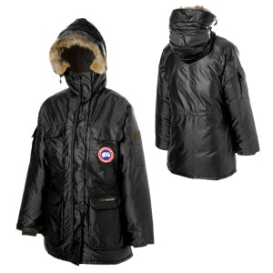 Canada Goose Expedition CG55 Parka - Womens