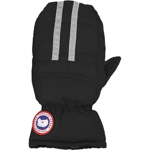 Canada Goose womens outlet store - Canada Goose Gloves & Mittens | Backcountry.com