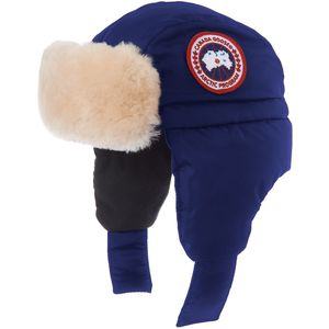 Canada Goose Co-Pilot Hat - Infant