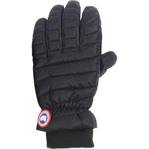 Canada Goose Lightweight Glove - Women's