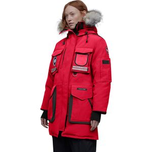 Canada Goose Snow Mantra Parka - Women's Online Cheap