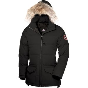 Canada Goose montebello parka outlet cheap - Canada Goose Womens Jackets & Coats | Backcountry.com