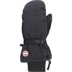 canada goose down gloves uk