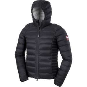 Canada Goose Brookvale Down Jacket - Women's