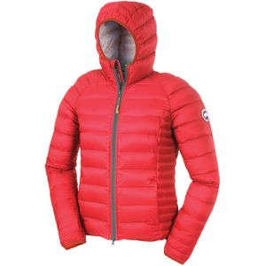 Canada Goose coats outlet store - Canada Goose Brookvale Down Jacket - Women's | Backcountry.com