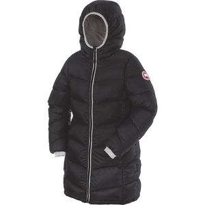 Canada Goose Madeline Down Coat - Girls'