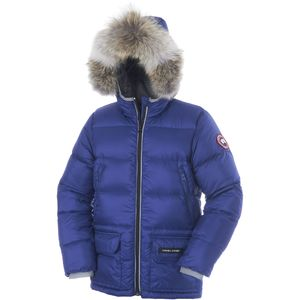 Canada Goose coats replica discounts - Canada Goose - Jackets, Vests, Parkas, & More | Backcountry.com