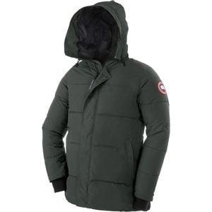 Canada Goose womens replica discounts - Canada Goose Men's Jackets & Coats | Backcountry.com