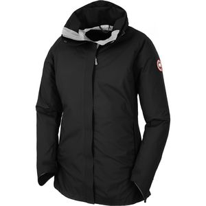 Canada Goose Hayward Jacket - Women's