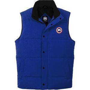 Canada Goose langford parka outlet cheap - Canada Goose Men's Vests | Backcountry.com