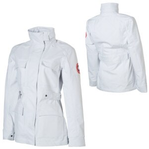 Canada Goose Safari Jacket - Womens