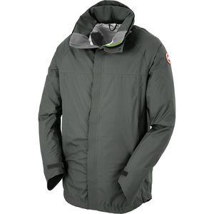 Canada Goose' snow mantra 3xl