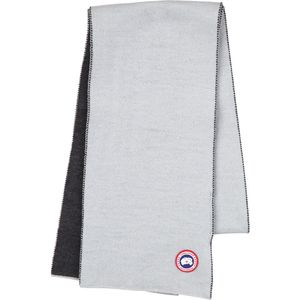 Canada Goose Youth Merino Scarf